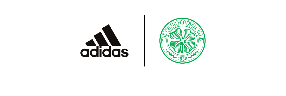 Celtic announce magnificent new five-year partnership with adidas