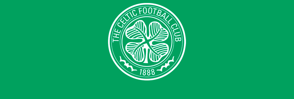 STATEMENT FROM CELTIC FOOTBALL CLUB