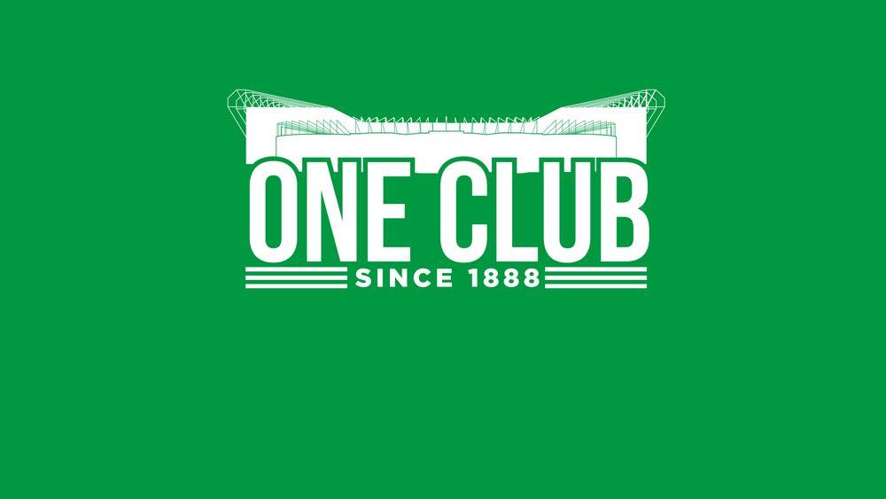 www.celticfc.com